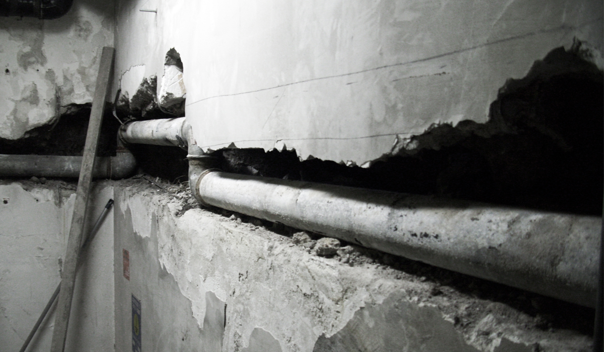 2_derussiemipa-costruzioni-edili