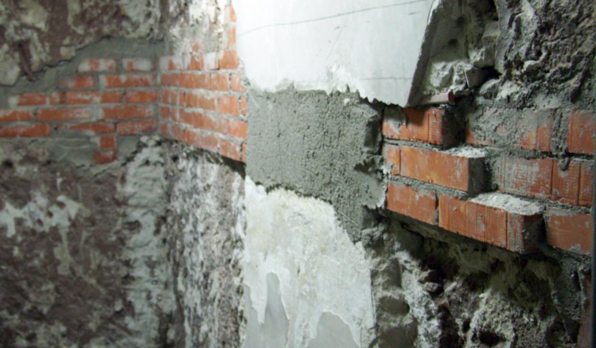 3_derussiemipa-costruzioni-edili
