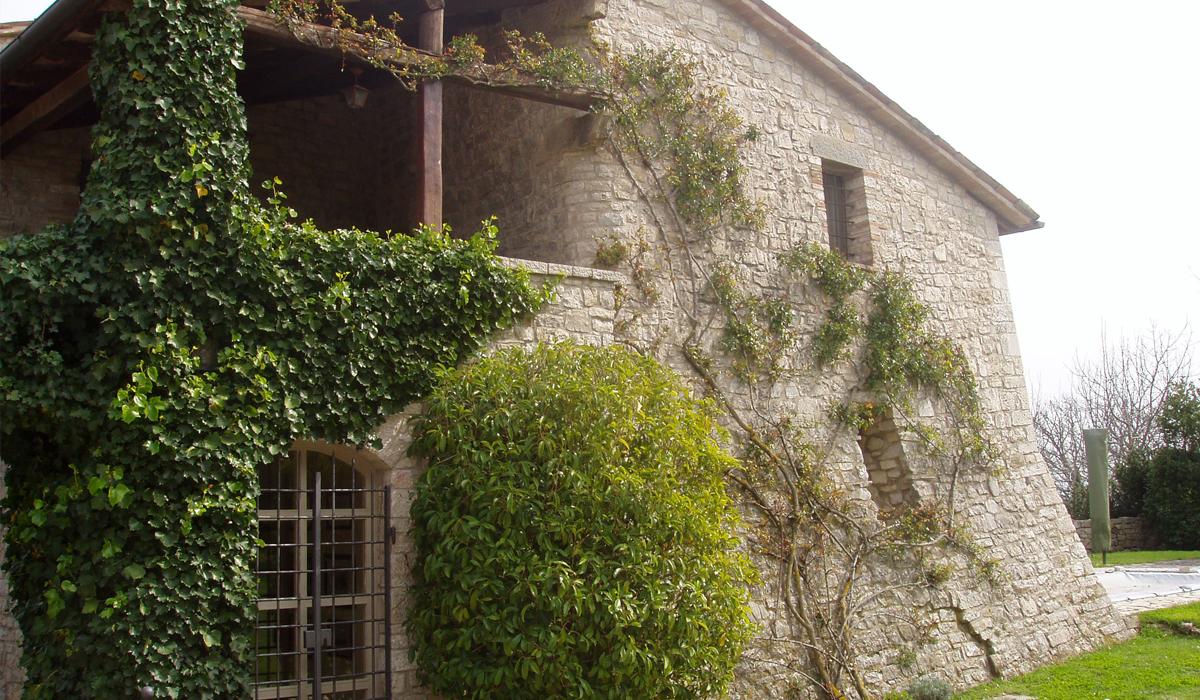 borgo-ramazzano-da-todi-mipa-costruzioni-edili-0