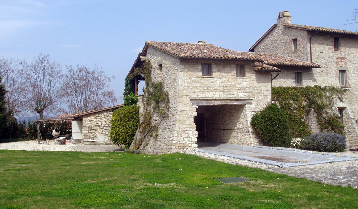 borgo-ramazzano-da-todi-mipa-costruzioni-edili-1