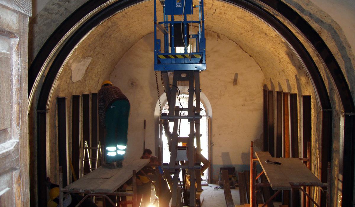 borgo-ramazzano-da-todi-mipa-costruzioni-edili-2