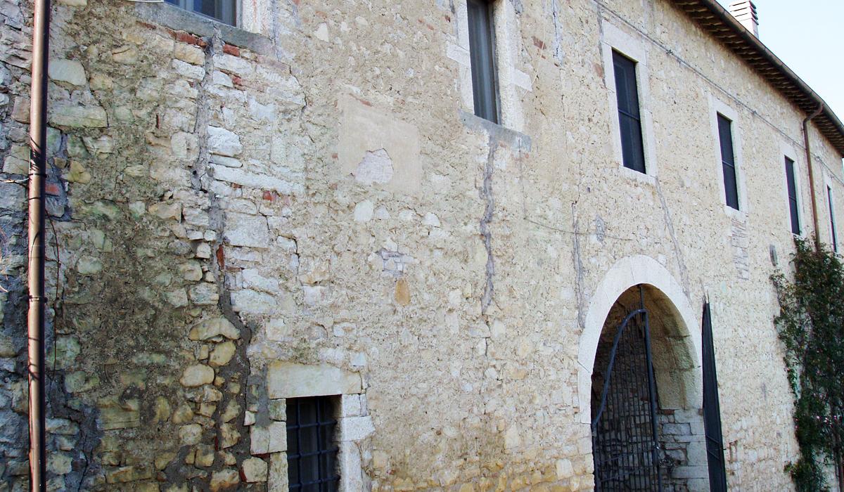 borgo-ramazzano-da-todi-mipa-costruzioni-edili-4