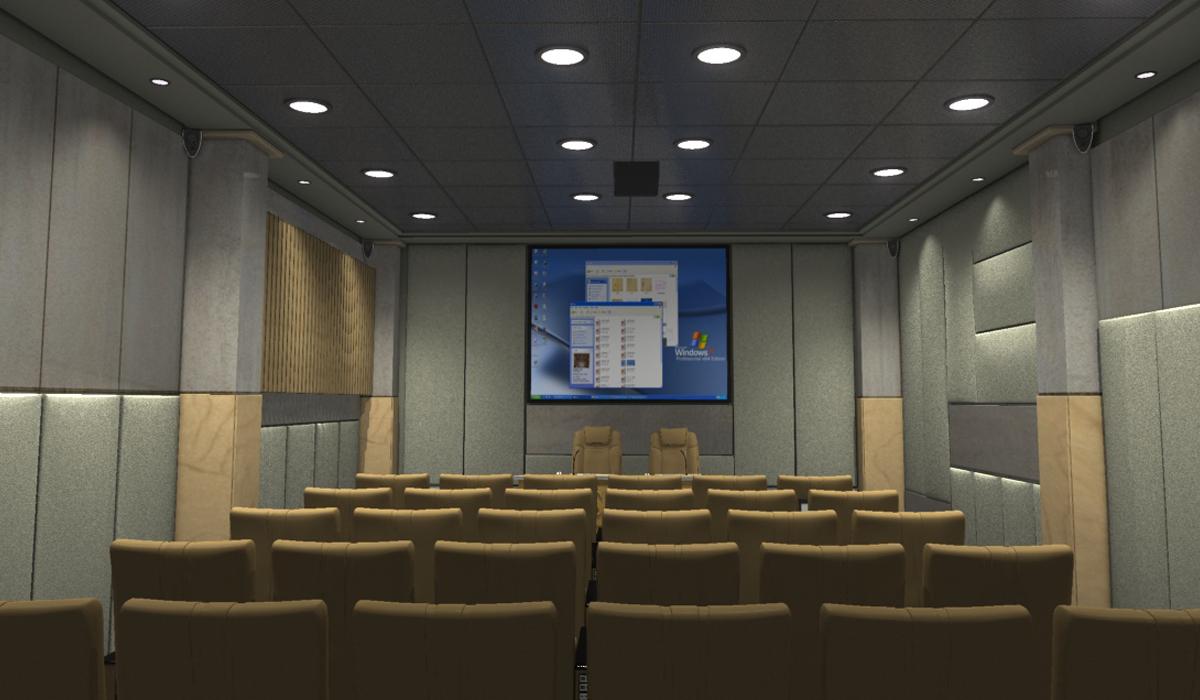 ispesl-sala-conferenze-mipa-costruzioni-edili-0