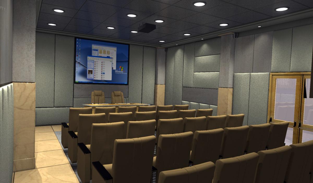 ispesl-sala-conferenze-mipa-costruzioni-edili-1