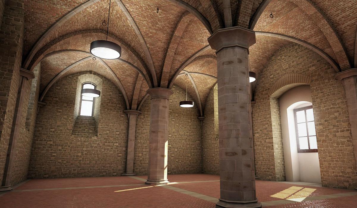palazzo-vecchio-mipa-costruzioni-edili-1