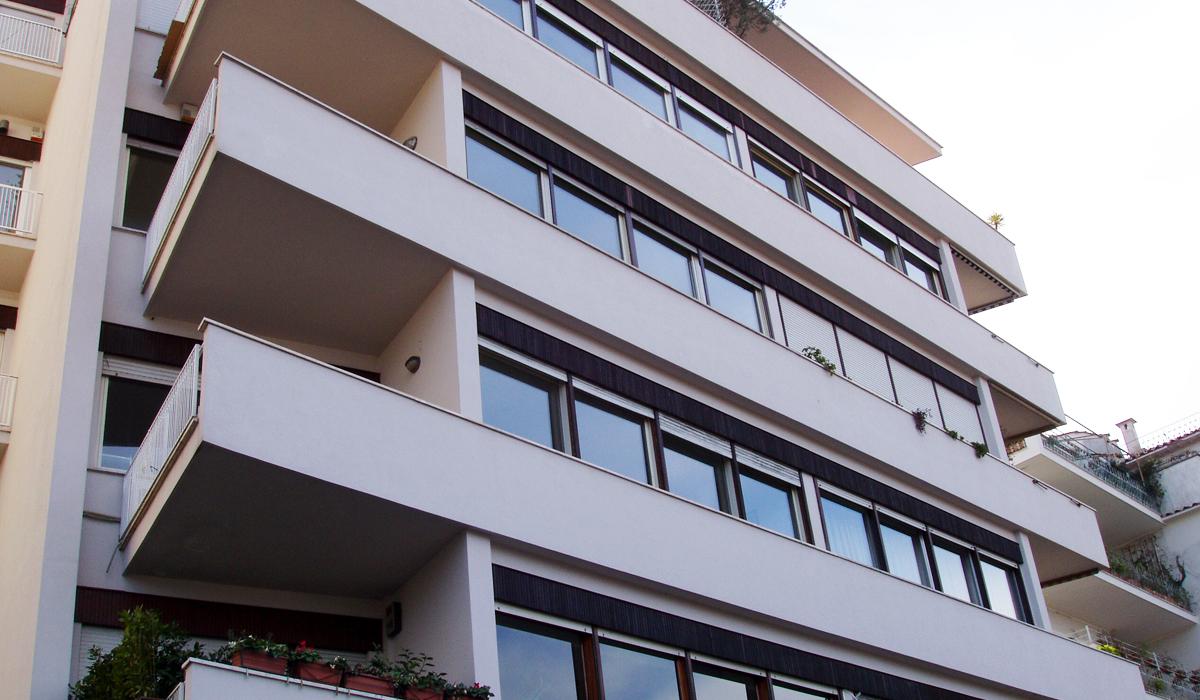 via-archimede-mipa-costruzioni-edili-1