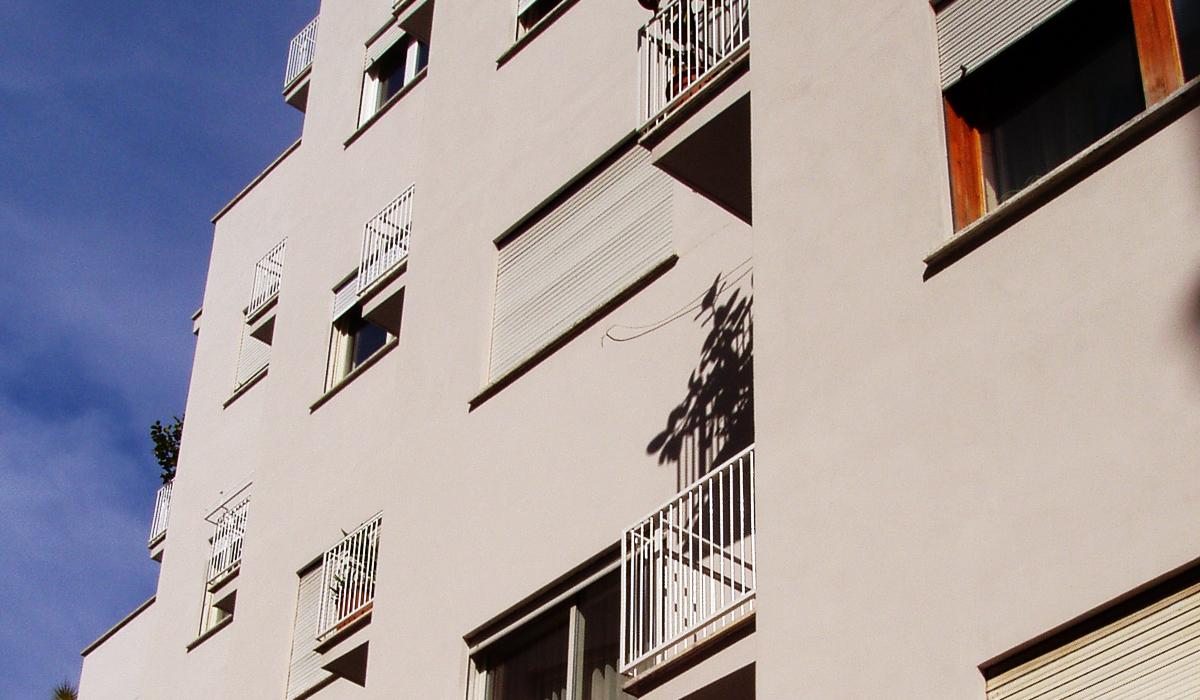 via-archimede-mipa-costruzioni-edili-2