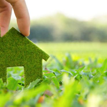 Superbonus 110% e bonus casa: come e quando richiederli